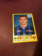FIGURINA CALCIATORI PANINI - Gift Cards
