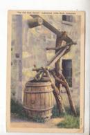 (25) The Old Rain Barrel Lakewood Little Rock Arkansas - Little Rock