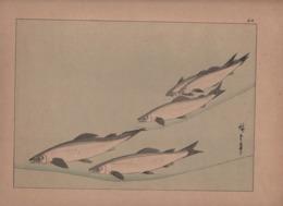Art Asiatique/ Le Japon Artistique /Siegfried BING/ Gravure/ Charles GILLOT/Marpon & Flammarion/Paris/1888-1891   JAP44 - Estampes & Gravures