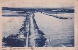 LA NOUVELLE - Port La Nouvelle