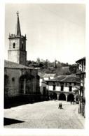 COMILLAS 2SCAN - Cantabrië (Santander)