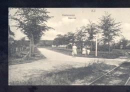 Oostvoorne - Parkzicht - 1914 - Sonstige