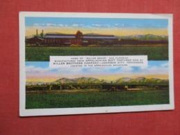 Oak Flooring Miller Brothers Co. Tennessee > Johnson City   Ref 3621 - Johnson City