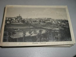 CARTOLINA  PECETTO - Alessandria