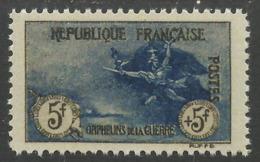 FRANCE 1917 YT 155 - COPIE/FAUX - France