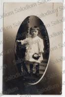 Bambino Baby - Photo - Foto Fotografia - Fotografo Torino - Moda Fashion - Foto