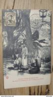 VIETNAM - INDOCHINE : Pénitencier Des Iles De POULO CONDORE : Marchands De Bananes.................225 - Vietnam