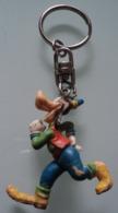 Porte Cle - Dingo Disney - Porte-clefs