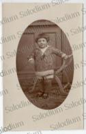 Bambino Baby - Photo - Foto Fotografia - Foto