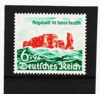 RAD211 DEUTSCHES REICH 1940  MICHL 750 Postfrisch Siehe ABBILDUNG - Deutschland