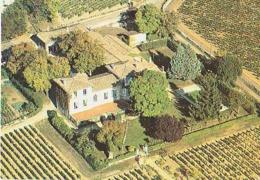 Gironde        H420        Saint-Emilion.Château Berliguet - Saint-Emilion