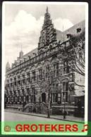 LEEUWARDEN Kanselary 1935 - Leeuwarden