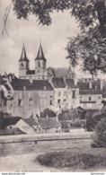 Lot De 13 CPA 41 Montrichard Blois Chaumont Montoire Chambord Saint Aignan Vendome Cheverny Troo - Montrichard