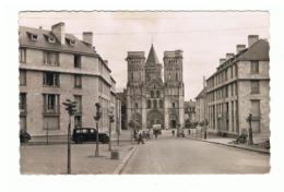 1938-623 /  32cp  Caen Vente  Retirée Le 05-10 - Caen