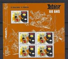 France: BF 60 Ans Astérix ** (nouveauté 2019) - Comics