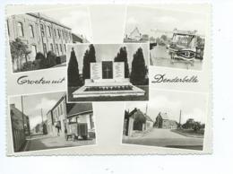 Denderbelle Groeten Uit - Lebbeke