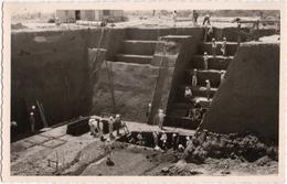 Kamoto 1962 - Photo - & Mining, Industry - Congo - Kinshasa (ex Zaire)