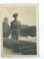 Leopold III Noël 194 Stalag  VI C 40 Geprüft  ( Etat - Staat !!! ) - Royal Families