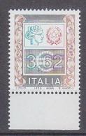 PGL DC0217 - ITALIA REPUBBLICA 2002 SASSONE N°2584 ** - 6. 1946-.. Repubblica