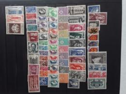N°3 France 1944 ** ,cote 105€ - 1940-1949