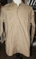 Chemise - Uniforms