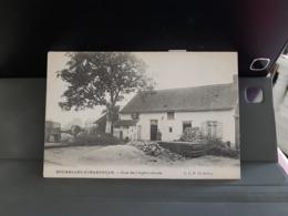 BRUXELLES SCHAERBEEK  Rue Du L'Agriculture - Schaerbeek - Schaarbeek