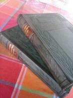 Encyclopédie Autodidactique Quillet N: 2 Et 4 - Encyclopédies