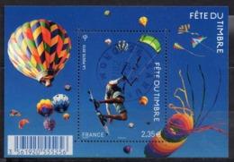 FRANCE 2013 N° F4810 GOMME OBL ROND TB - Oblitérés
