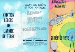 Plaquete ALAT (1) - Documents