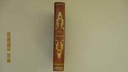 LIVRE DE POSTE POUR L'AN 1840 / PARIS IMPRIMERIE ROYALE 3ème ED. AOUT 1840 - Livres, BD, Revues