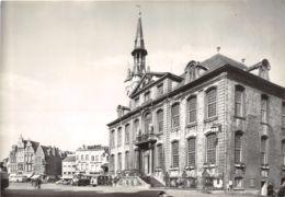 Lierre - L'Hôtel De Ville - Lier
