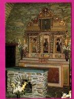 ANDORRE ANDORRA   édition : SANS Marque  Autel De CANOLICH Neuve   SUPERBE ETAT - Andorre