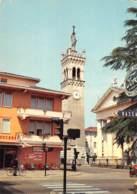 Caerano Di San Marco - Treviso