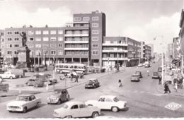 TOP 700 DUNKERQUE PLACE JEAN BART ET BOULEVARD STE BARBE - Dunkerque