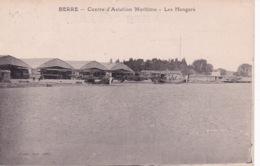 AVIATION(BERRE) - Airmen, Fliers
