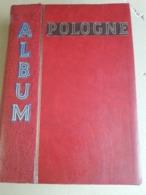 Lot N° T 736 POLOGNE Tres Bon Lot De Timbres Neufs** La Plupart - Collections (en Albums)