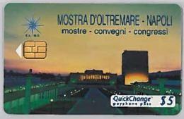 PHONE CARD-CANADA (E46.2.3 - Canada