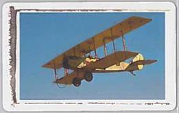 PHONE CARD-SUDAFRICA (E46.50.3 - Sudafrica