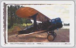 PHONE CARD-SUDAFRICA (E46.50.5 - Sudafrica