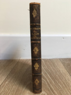 Livre Du XIXe Siècle.WILKIE COLLINS. A PLOT IN PRIVATE LIFE AN OTHER TALES  Collection British Authors - 1800-1849