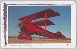 PHONE CARD-SUDAFRICA (E46.50.7 - Zuid-Afrika