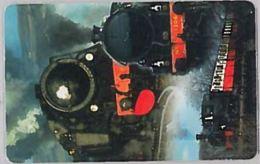 PHONE CARD-SUDAFRICA (E46.52.6 - Sudafrica
