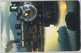 PHONE CARD-SUDAFRICA (E46.52.8 - Sudafrica