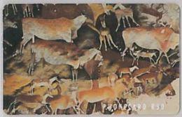 PHONE CARD-SUDAFRICA (E46.54.4 - Sudafrica