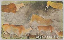 PHONE CARD-SUDAFRICA (E46.54.5 - Sudafrica