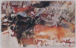 PHONE CARD-SUDAFRICA (E46.54.6 - Sudafrica