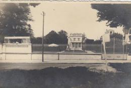 Photographie - Carte-photo - Villa Propriété - Lieu à Situer - Fotografía