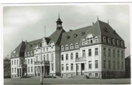 Dudelange (Photo -Hall KREMER) - Dudelange