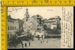 Imperia Sanremo - Imperia