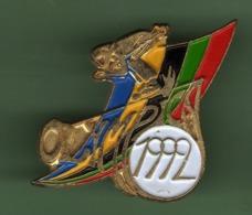 JO ALBERVILLE 92 ***Pin's N°1 En Vente - Uniquement *** 1052 - Jeux Olympiques